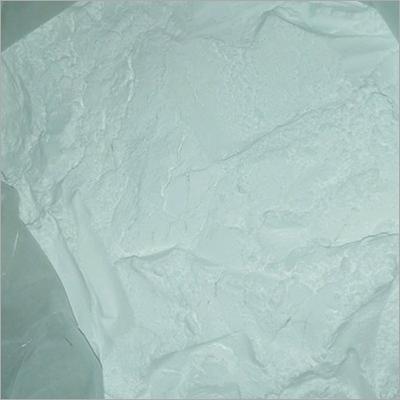 8 Hydroxy Quinolin 5 Sulfonic Acid