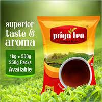 Superior Taste Tea