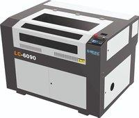 Gweike LC6090