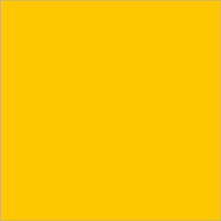 Solvent Yellow 82