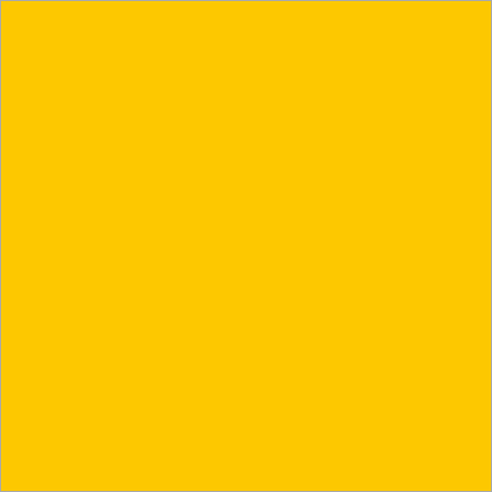 Solvent Yellow 82
