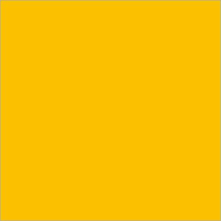 Solvent Yellow 88