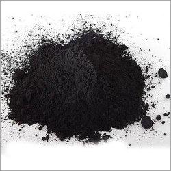 Acid Black 234