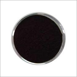 Acid Black 1