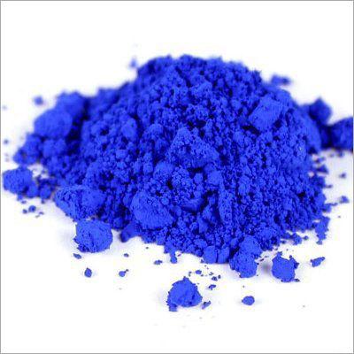 Acid Blue 7