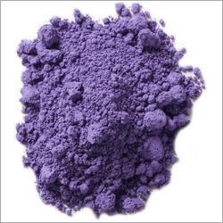 Acid Violet 12