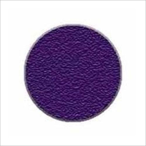 Acid Violet 52