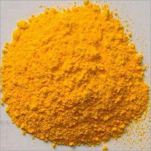 Acid Yellow 1