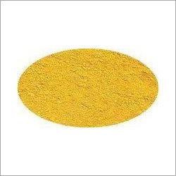 Pigment Yellow 12 (UI-50)