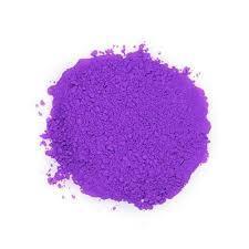 Basic Violet 1- Methyl Violet High Concentrate