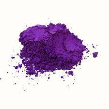 Basic Violet 5- N.N. Diethyl Safranine