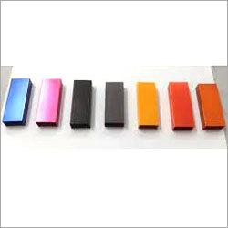 Aluminum Anodizing Dyes (Deeping Dyes)