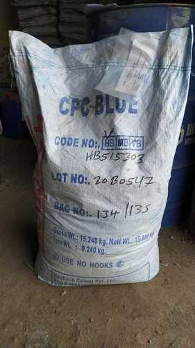 Monolite Blue-515303