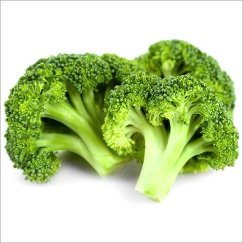 Broccoli / Organic Broccoli