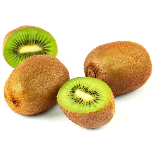 Kiwi / Fresh Kiwi