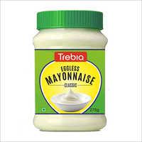 Eggless Mayonnaise Classic