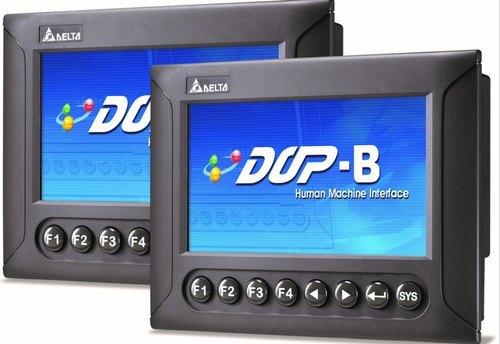 Dop-b Series