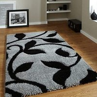 Shaggy Carpets