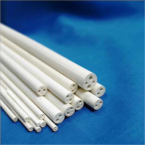 Catridge Heater High Density Ceramic Tube