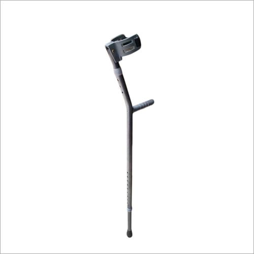 Walking Elbow Crutches