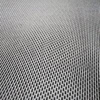 3732 Fiberglass Fabric
