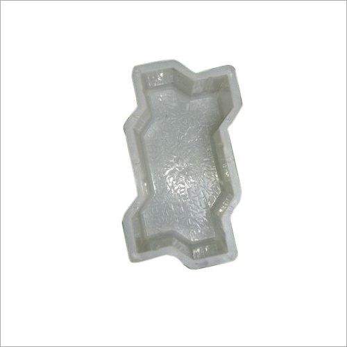 Silicone Plastic Paver Mould
