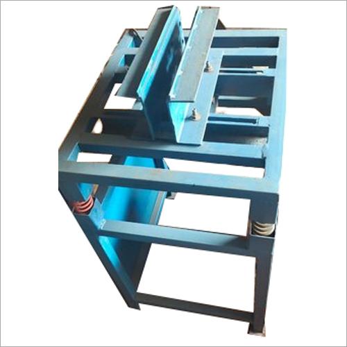 Paver Block Demolding Machine