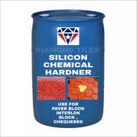 DTM Silicone Hardener