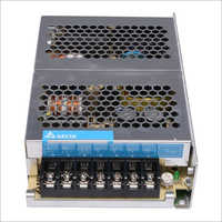 PMC Panel Mount Power Supply