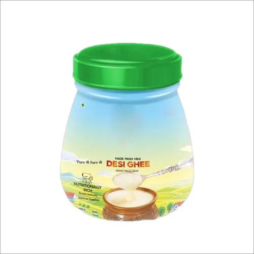 Dairy Desi Ghee