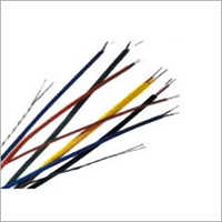 Thermocouples Compensating Cables
