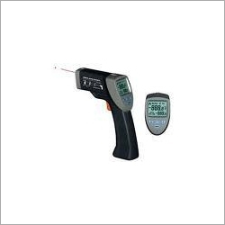 Handheld Non Contact Pyrometers