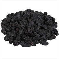 Natural Yellow Raisins