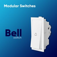 Bell Switch