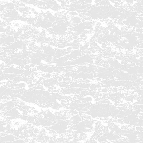 Ceramic Floor Tiles Certifications: Iso
