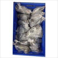 Kadaknath Frozen Chicken