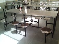 SS Canteen Furniture