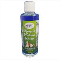 Palm Oil Olein