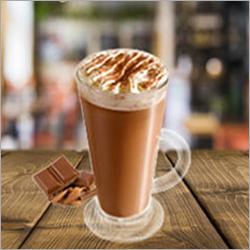 Tasty Coffee Mocha