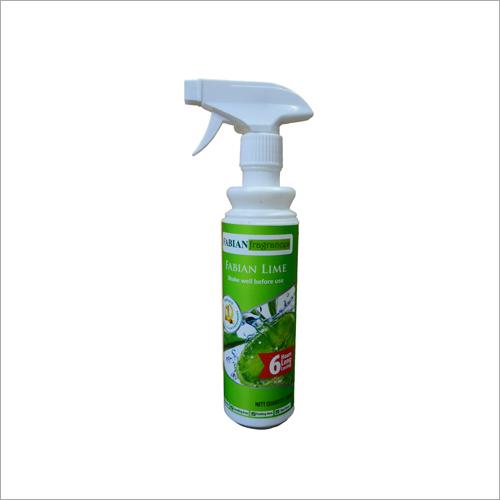 Lime Air Freshener