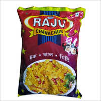 500 gm Chanachur Namkeen