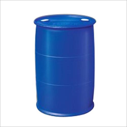 Electroplating Chemical 1 4-Butane Sultone