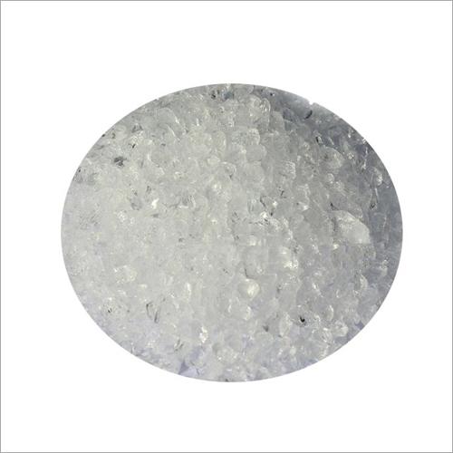 Potassium Perfluorobutane Sulfonate