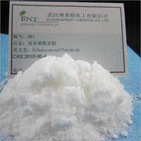 BBI Bis(Benzene Sulphonyl)Imide