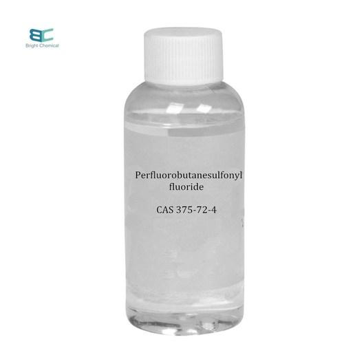 Perfluorobutanesulfonyl Fluoride FT-4