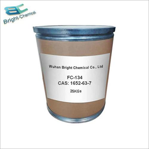 Chromic Acid Fog Inhibitor