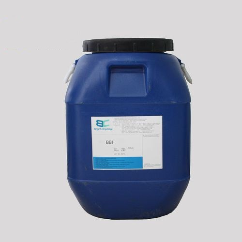Hydroxyl Polydimethylsiloxane OH Polymer Silicone Oil