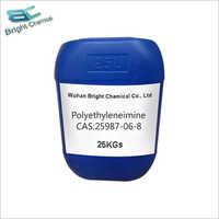 Liquid Polyethyleneimine