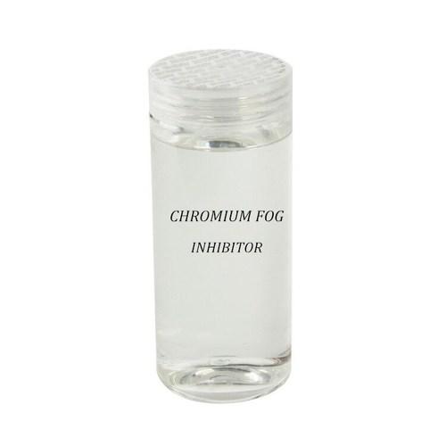 Copper Plating Brightening Agent 2 Mercaptobenzimidazole