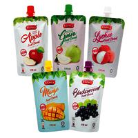 Juice Drinks